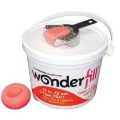 Wonderfill 2.5lb 1.13kg
