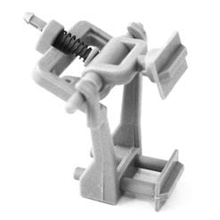 WonderTech Small Articulators screws sold separately box of 50